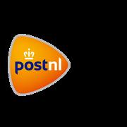 Post NL Vivant Hasselt